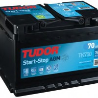 德国Exide旗下TODOR蓄电池TK系列价格表