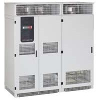 德国AEGUPS电源Protect 4.33系列1-100K